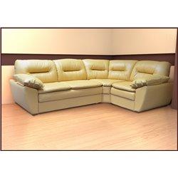 Угловой диван Венеция ТТ