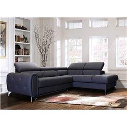 Угловой диван Мадрид
